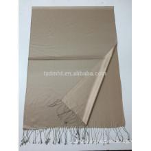 Turkey silk woman head dressing scarf