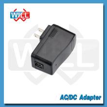 UL CUL CE 5V 2A адаптер питания 10 Вт с США