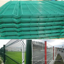 High Quality PVC Fence Panels for Hot Sale