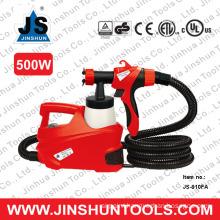 JS garden paint sprayer, JS-910FA