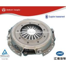 Placa de presión JAC 1600100LE190