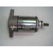 Starter Motor For Suzuki Atv Lt-f300f King Quad Oem#31100-19b00