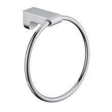 Кольцо для полотенец из цинкового сплава OEM