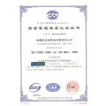Gold Supplier Food Grade Wood Powder Activated Carbon with ISOCertificate