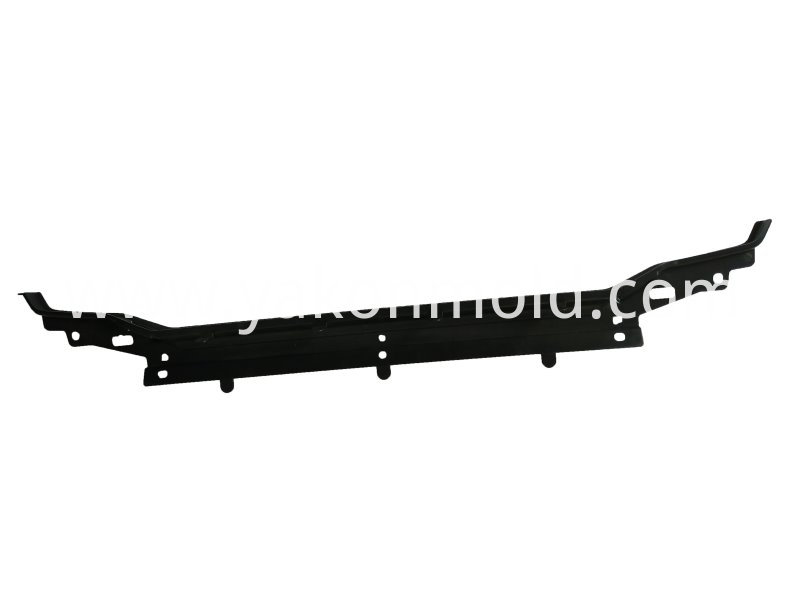 Automotive Accessory Bumpers Mould