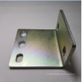 SPCC Sheet Metal Electroplating for Medical Device