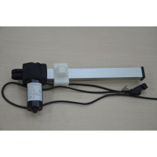 Actionneur électrique télescopique pour canapé de coiffure électrique
