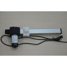 Телескопический электрический привод для электрический предоставление услуг парикмахерскими диван