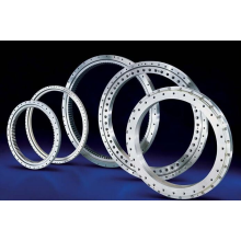 798/525 Slewing Ring Bearing