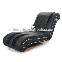 Elektrisches Luxus-Massagebett mit Luftdruckmassage