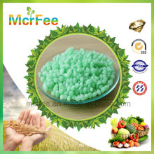 100% Water Soluble and Granular NPK Fertilizer Price