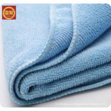 toalla de baño del banco, toalla de baño atractiva al por mayor de la microfibra
