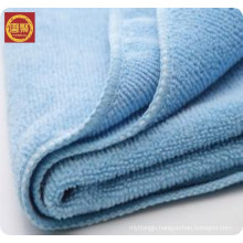 bench bath towel,wholesale microfiber sexy bath towel