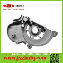 China supplier high precision aluminum die casting parts