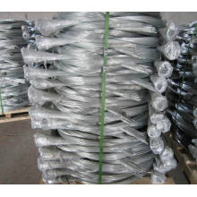 Cotton Baling Wire/Hay Baling Wire/Bale Tie Wire