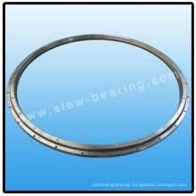 Super thin section customized slewing ring