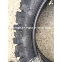 Moto Cross Tire 110/90-19
