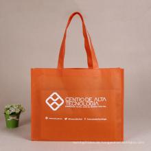 Hersteller Lieferant Runde gewebte Tasche mit bester Qualität und niedrigen Preis