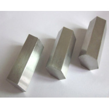 Stainless Steel Tube / Stainless Steel 304 Bar