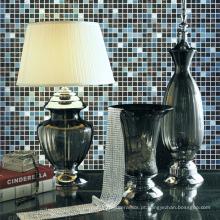Iridium da fábrica de mosaicos