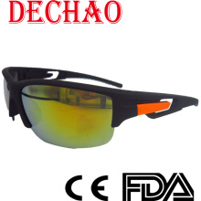 2014 fashion cheap wholesale sporting sunglasses for cycling