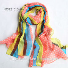 silk scarf wholesale china SD404 171
