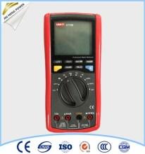 UT70b Digital Multimeter