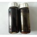 Engrais liquide organique d'acides aminés