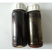 Amino Acid Organic Liquid Fertilizer