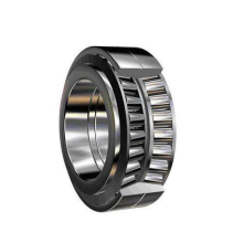 32356 Single row tapered roller bearing