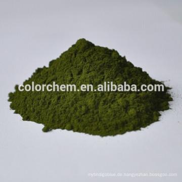Rhodamin B 500%