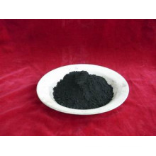 Lithium Cobalt Oxides for Lithium Ion Battery Cathode Material
