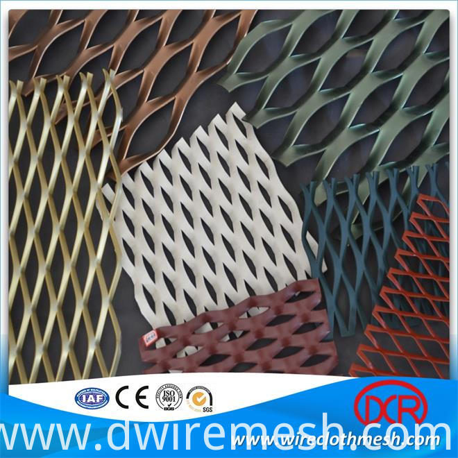 expended metal mesh (1)