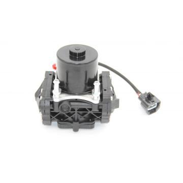 Elektrische Vakuumpumpe UP52