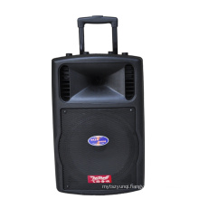 Promoting Price Speaker Hot Sale Speaker F78
