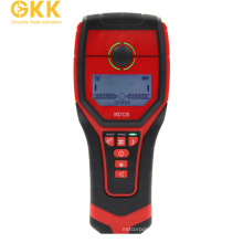 Hot Sale Multi-Type Material Detector Power Tool Electric Tool