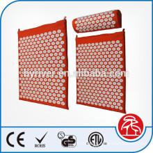 ABS Acupunture Set(matress and pillow)