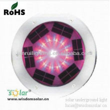 uplight, solar underground light garden lamp