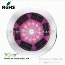 uplight, solar underground light garden lamp