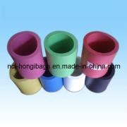 Foam Can Cooler Bag, Bottle Cooler Koozie, Stubby Cooler Holder (NCIF006)