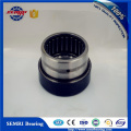 High Precision Needle Bearing (RNA4911) Bearing
