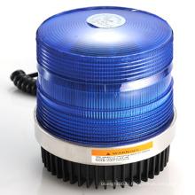 Flash LED, lumière d'avertissement Beacon (HL-213 bleu)
