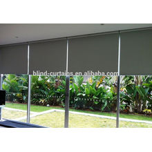 international standard high quality horizontal roller blind with wholesale price