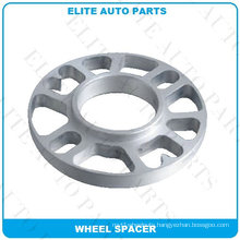 10mm Wheel Spacer for Car