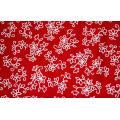 kefei flower extra long easy pot holder pattern