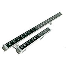 24W LED Wallwasher Licht mit CE (GN-WW24xx)