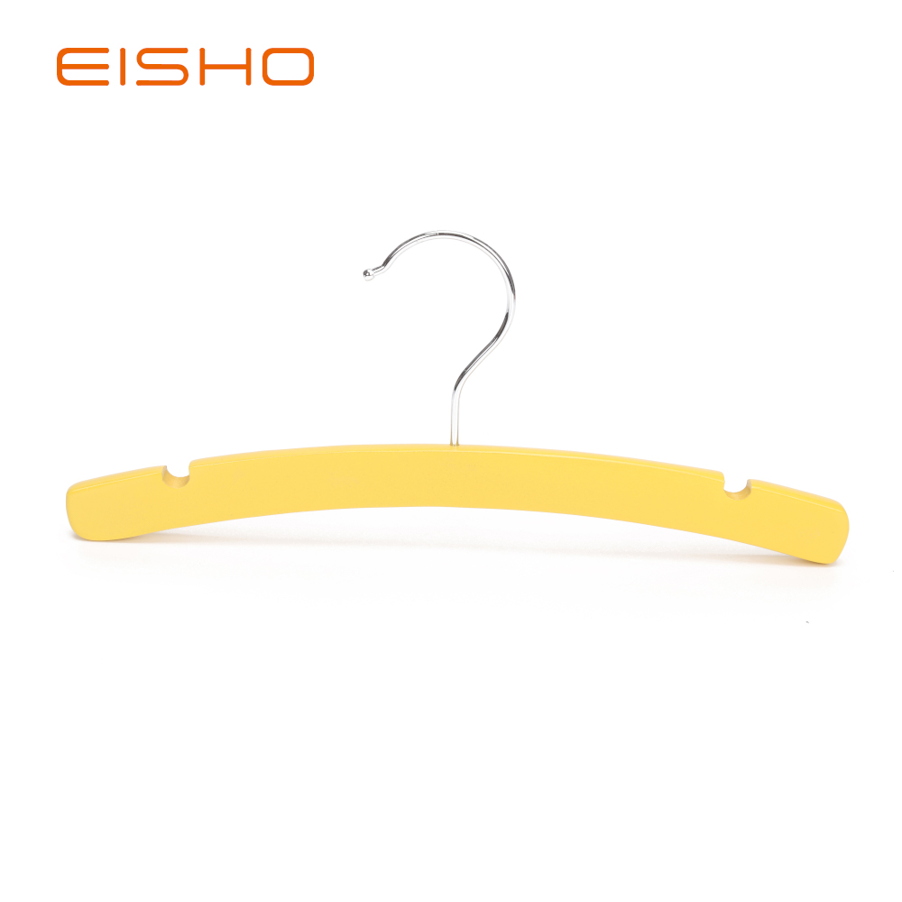 Ewh0103 Wood Kids Hanger