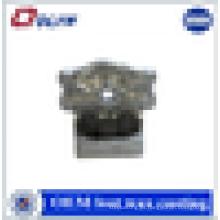 Accesorios de las obras de arte OEM fundición de joyas de acero inoxidable