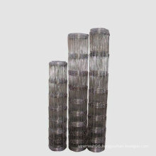 Anping galvanized field fence