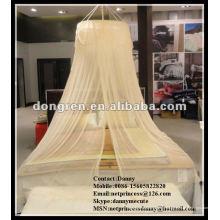 Moustiquaire au dôme et au lit design pour DRCMN-2